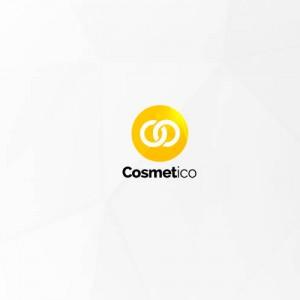 logo_cosmeticog
