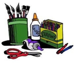 craftproducts