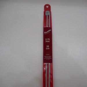 2.75mm Knitting Needles