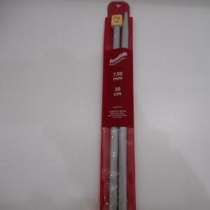 7.50mm Knitting Needles