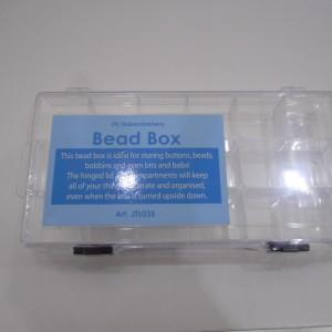 Bead Box