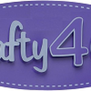 Crafty 4 Art