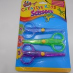 Creative Scissors
