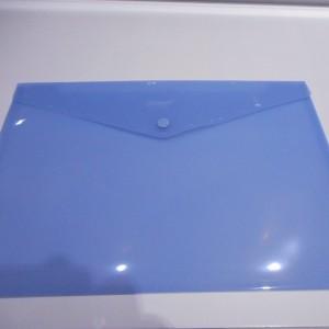 Dark Blue File