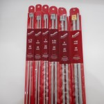 Knitting Needles Collection