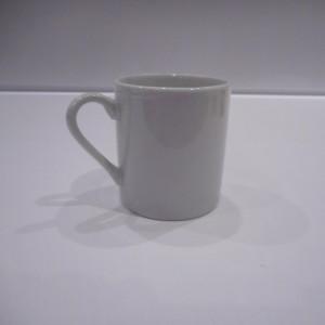 Mini Porcelain Cup