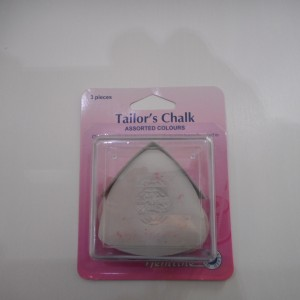 Taylors Chalk