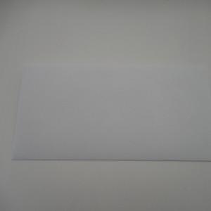 a4 folded envelopes