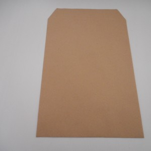 c5 brown envelope