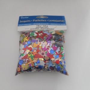 darice sprinkles