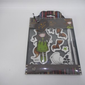 gorjuss stamps 3