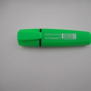 green marker (2)