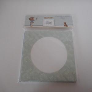 lillibet  circle cards