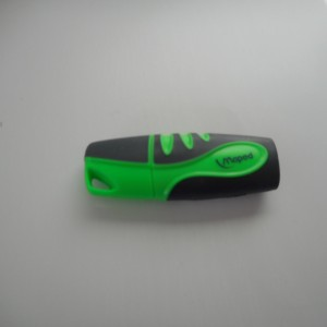 mini green
