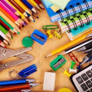 officeschoolsupplies