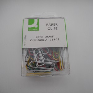 paper clips (2)
