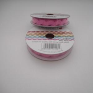 pink ric rac (2)