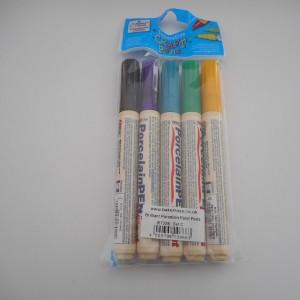 porcelain pens 2