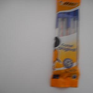 pouch pen 2
