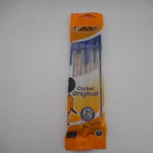 pouch pen 3