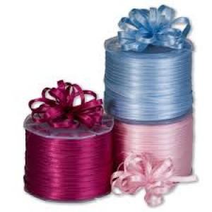 ribbonsbows