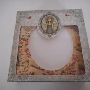 santoro card collection (2)