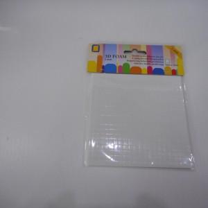 sticky squares